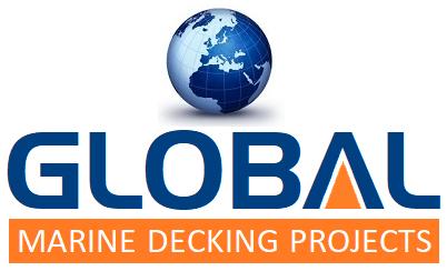 Global marine decking
